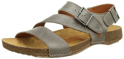 ART I Breathe, Sandalias Unisex Adulto
