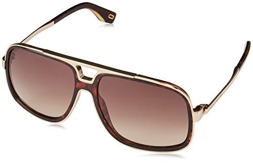 Marc Jacobs Sonnenbrille (MARC 265/S 086/HA 60)