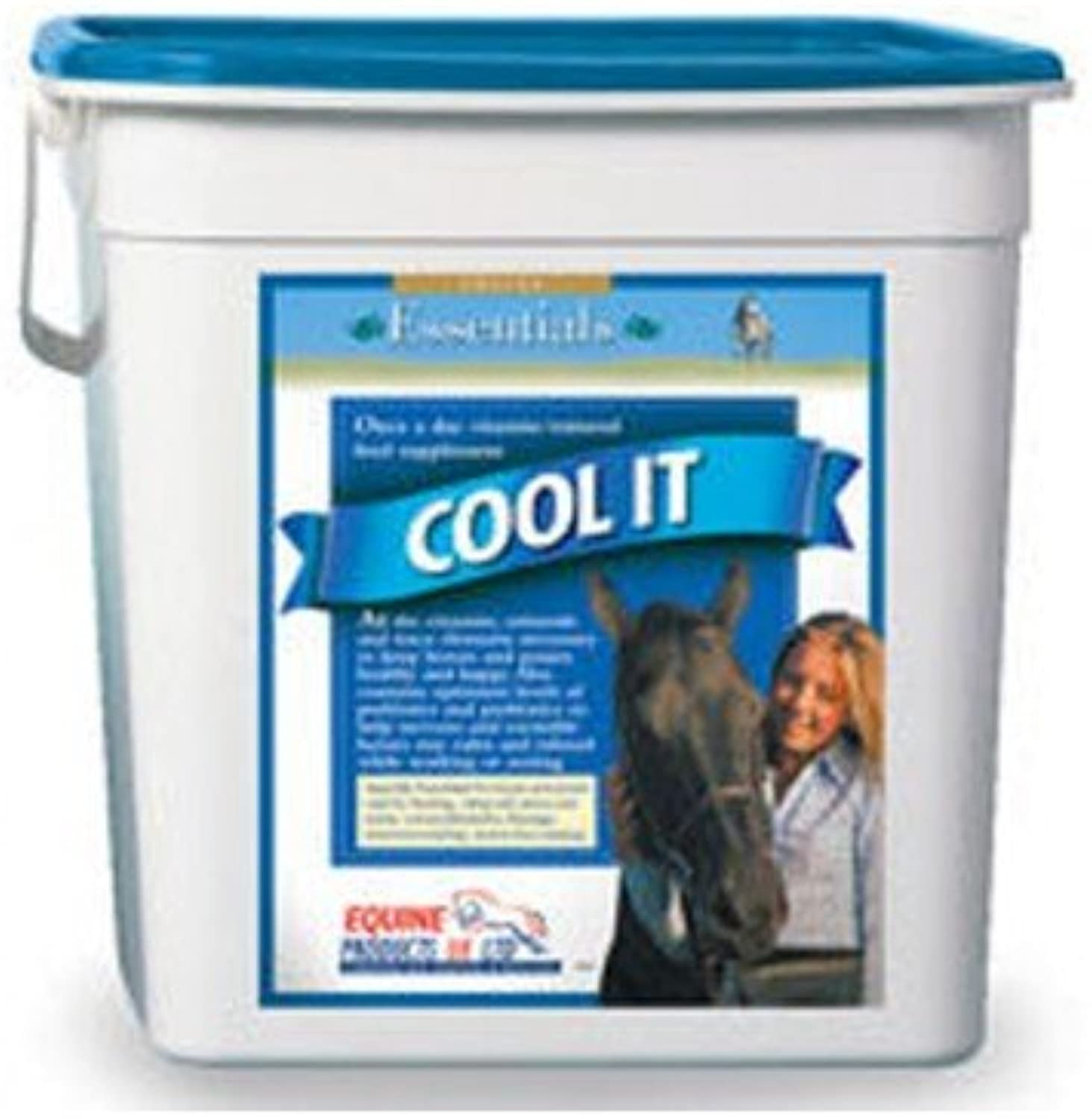 Equine Products Cool It Supplement 1.5kg