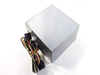 Dell XPS 8500 8700 8300 9000 Desktop Power Supply 460W AC460AM-01 DM1RW 0DM1RW