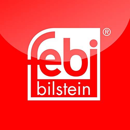 Febi Bilstein 101619 starter