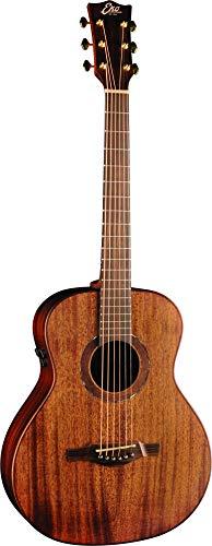 Eko Marco Polo MM Mini Elektroakustische Gitarre