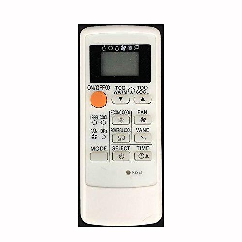 meide mp-04a Universal mando a distancia para Mitsubishi AC aire acondicionado aire acondicionado mando a distancia mp07a mp-04a mp04b MP04A mp2b