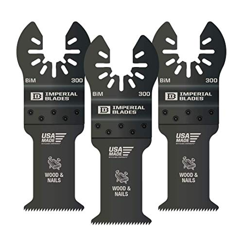 1x outils-Spark plug outils-Draper 10 Lame Feeler Gauge IMPERIAL