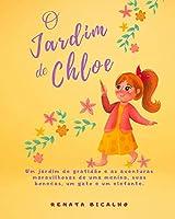 O Jardim de Chloe
