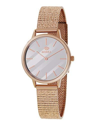 Reloj Marea Mujer B41279/3