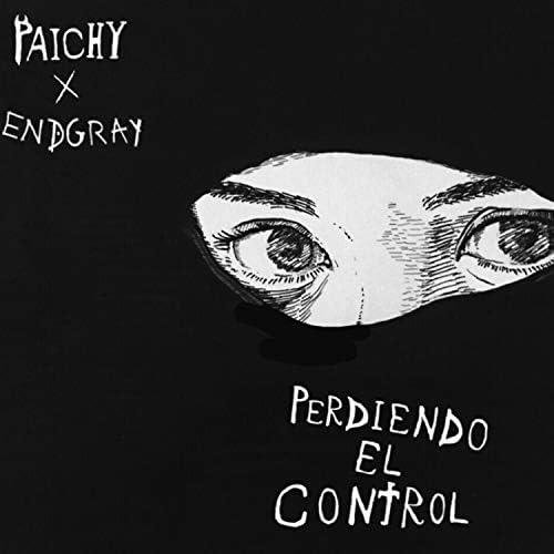 Paichy