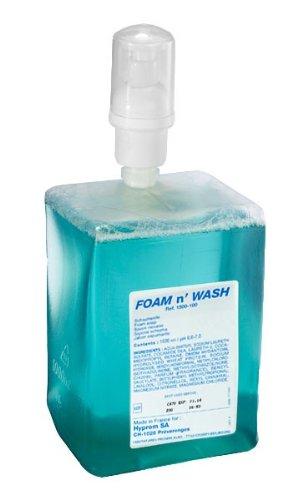 Foam'n Wash Schaumseife 1000ml
