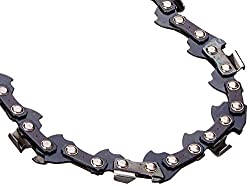 Homelite 901289001 Electric Pole Saw Chain