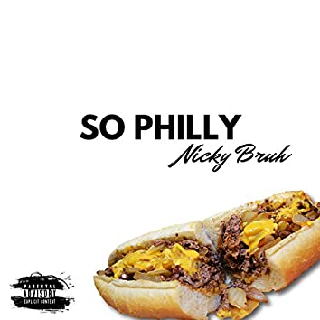 I'm So Philly