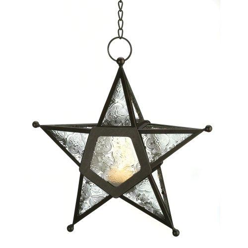 Candelabro Estrella marca Gifts & Decor