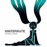 Autumn Sky (Virtual) (feat. Hatsune Miku)
