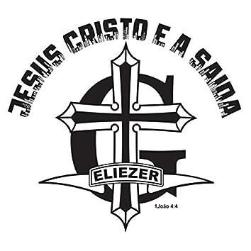 Jesus Cristo É a Saída
