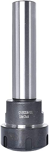 """lowest Extension Straight Shank Tool discount Holder Collet Chuck C1"""" ER32 4"""" Long for CNC discount Lathe Milling outlet sale"""