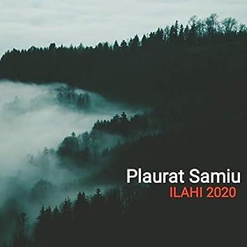 ILAHI 2020