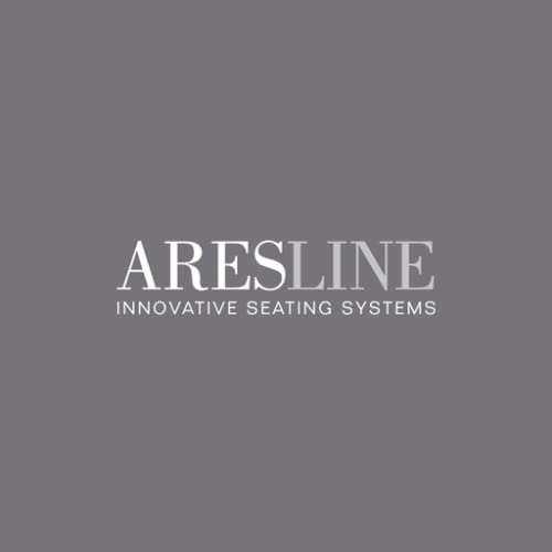 Ares Line Innovative Seating Systems