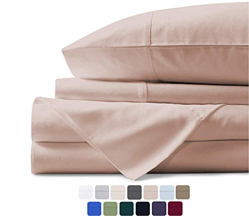 Mayfair Linen 600 Thread Count review