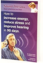 Sound Therapy: Music to Recharge your Brain
