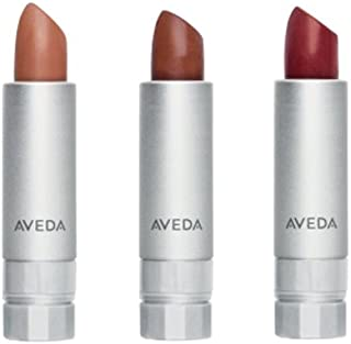 Best aveda lipstick colors Reviews