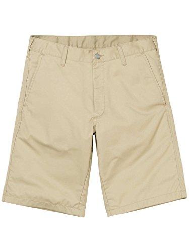 Carhartt WIP Herren Shorts Presenter Shorts