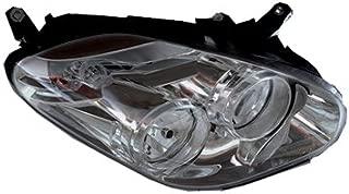 Magneti Marelli 712463901110 Hauptscheinwerfer Linke