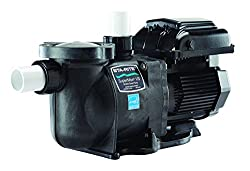 electric pump for pool