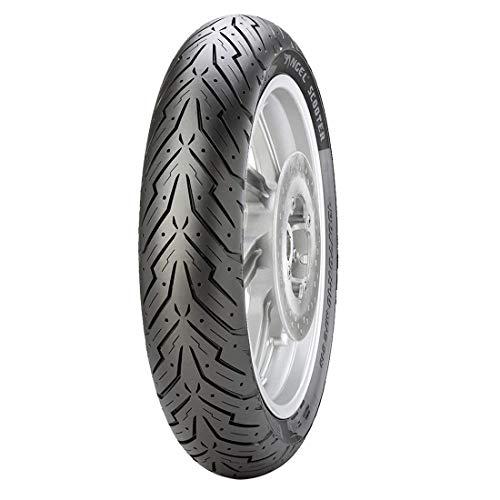 Pirelli 140/70-1468P Angel Scooter REINF TL–70/70/R1468P–a/a/70DB–Moto Neumáticos