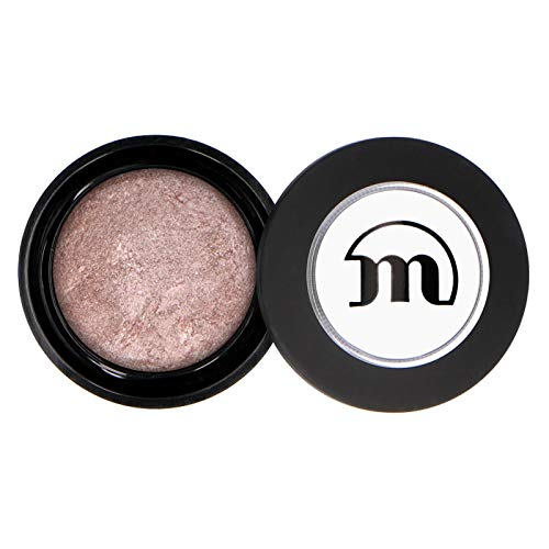 Make-up Studio Oogschaduw Lumière Tempting Taupe 1.8gr