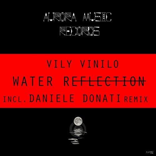 Vily Vinilo