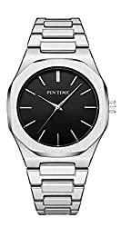 Mens Watches - As Low As $5.69!