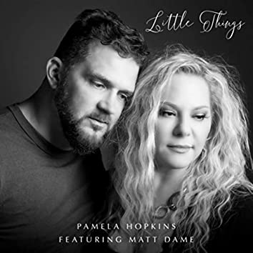 Little Things (feat. Matt Dame)