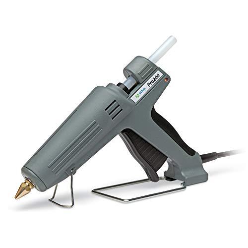 AdTech Pro200 Industrial Strength Full Size High-Output Hot Melt Glue Gun