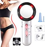 Best Facial Massage Machines - Facial Body Sliming Skin Tightening Beauty Massage Machine Review