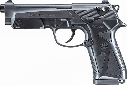Beretta 2.5912 90Two - Pistola De Airsoft (Máx. 0,5 J)