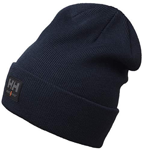 Helly Hansen Workwear Unisex Kensington Beanie
