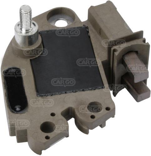 12 V Lichtmaschinenregler von HC-Cargo 120676