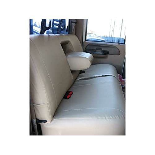 Fabulous F250 Seat Covers Super Duty Amazon Com Ocoug Best Dining Table And Chair Ideas Images Ocougorg