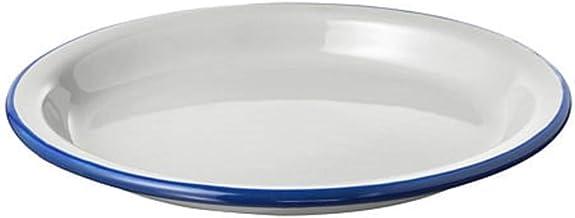en soldes e0a27 de7b5 Amazon.fr : assiettes IKEA : Cuisine & Maison
