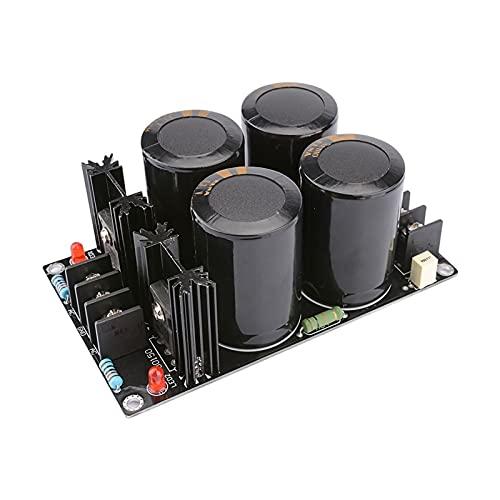 IOUVS 120A Filtro DE Filtro DE Filtro DE RECTIFICADOR 63V 10000UF para EL Amplificador DE Amplificador DE Amplificador DE AUTHIFICADOR DE AUTHIFICADOR Dual 24V DIY