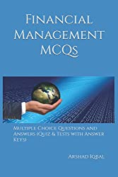 Financial Management Quiz - Finance MCQs - Quiz Questions Answers