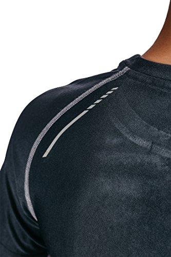 レリック『ランニングフィットTシャツ』