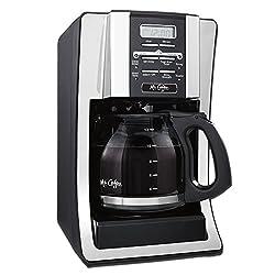 coffee machines sold at amazon.com.