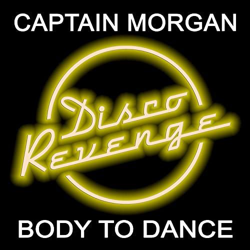 Body to Dance