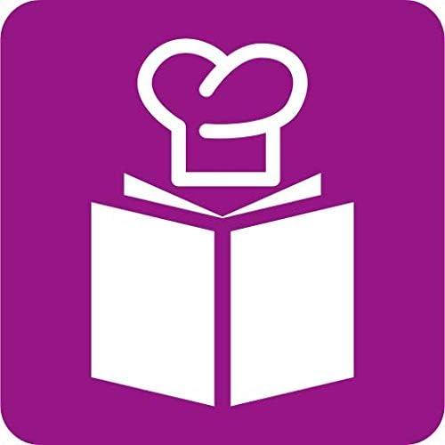 My Recipe Box RecetteTek product image