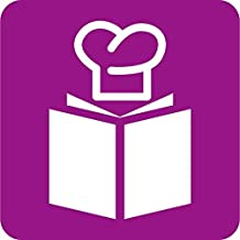My Recipe Box : RecetteTek - Cookbook
