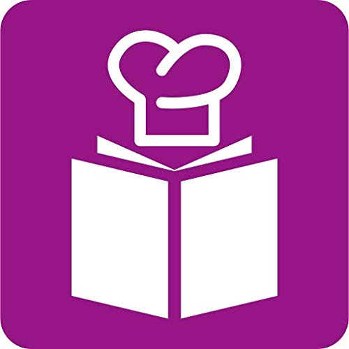 My Recipe Box : RecetteTek