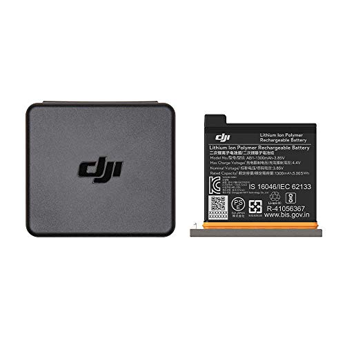 DJI CP.OS.00000025.01 Battery for...