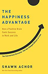 Happiness Advantage: Boost Your Happiness 1