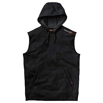 Best timberland hoodies for men Reviews