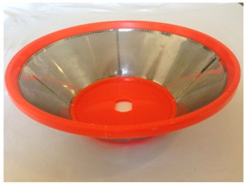 FILTER FOR JACK LALANNE POWER JUICER - U.S. SELLER